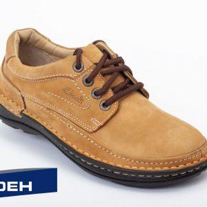 Av-02001 کفش مدل