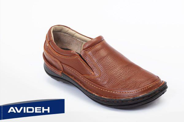 Av-02002 کفش مدل
