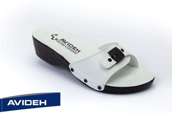 Av-03022 صندل مدل