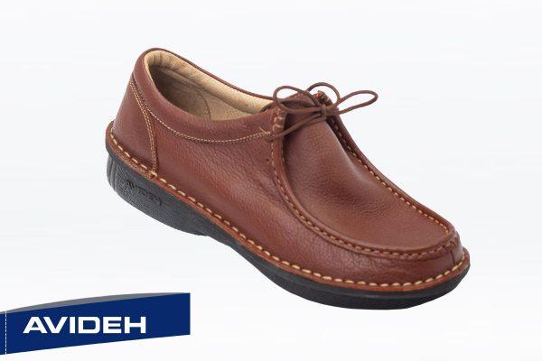Av-04003 کفش چرمی
