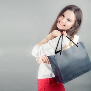 ShoppingCC 174 resize